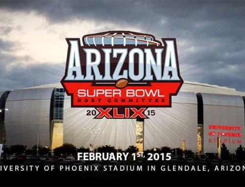 Super Bowl 2015 och bästa reklamen